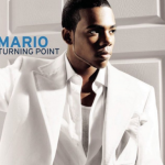 "7. ""Let Me Love You"" by Mario – Hot 100 Peak: No. 1 for nine weeks (2005) (Photo: Instagram, @brey89)"