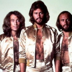 "4. ""How Deep Is Your Love"" by Bee Gees – Hot 100 Peak: No. 1 for three weeks (1977) (Photo: Instagram, @kcs_place)"