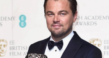 15 awards Leonardo DiCaprio lost and who he lost to