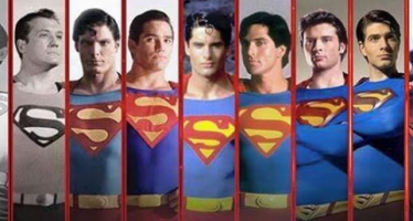 10 Superman films you must see