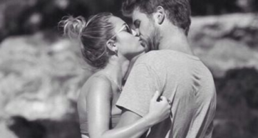 Miley Cyrus becoming Liam Hemsworth's housewife?