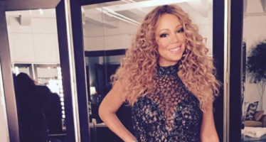 Mariah Carey 'still doesn't know' who J-Lo is