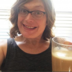 Filmmaker Lilly Wachowski has come out as a transgender woman. (Photo: Instagram, @theperezhilton)