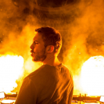 Calvin Harris – Follow the DJ (and Taylor Swift's boyfriend) at 'CalvinHarris.' (Photo: Instagram, @calvinharris)