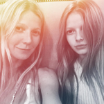 Apple Martin – Creatively thought up by Gwyneth Paltrow and Chris Martin. (Photo: Instagram, @holacom)