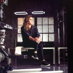 Caitlyn Jenner has landed another high-profile collaboration with a major brand. (Photo: Instagram, @caitlynjenner)