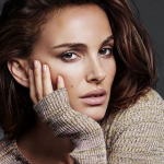 Natalie Portman, actress – Earned a degree in psychology from Harvard University. (Photo: Instagram, @natalieportmanlove)