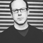 Greg Graffin, Bad Religion singer – Earned a Ph.D. in zoology from Cornell University. (Photo: Instagram, @taniagraves138)