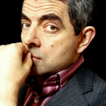 Rowan Atkinson, actor and comedian – Earned a M.Sc. in electrical engineering from Oxford University. (Photo: Instagram, @rowanatkinson)