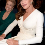 The 66-year-old said the dream is on her bucket list, but she is not sure if it would happen. (Photo: Instagram, @caitlynjenner)