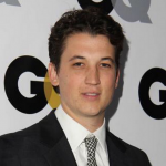 Miles Teller has admitted that he never saw Star Wars before his audition to play a young Han Solo. (Photo: Instagram, @miles.teller)