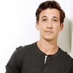 The 29-year-old has since reportedly been ruled out of starring in the film. (Photo: Instagram, @miles.teller)