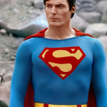 7. Superman IV: The Quest for Peace (1987) – – Clark Kent/Superman played by Christopher Reeve. (Photo: Instagram, @the_toy_reporters)