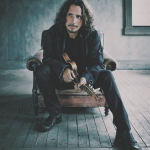 Audioslave – Former Rage Against the Machine members rebooted and moved on from the outspoken Zach de la Rocha with Soundgarden's introspective Chris Cornell. (Photo: Instagram, @califrunication)
