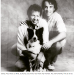 Kevin Nealon – Actor and comedian. (Photo: Instagram, @kevinnealon)