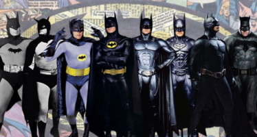 10 Batman films you need to see first