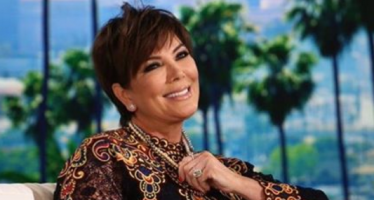 Kris Jenner has her say on Blac Chyna