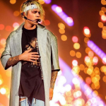 The 22-year-old said meeting his fans left him drained to the point of depression. (Photo: Instagram, @justinbieber)
