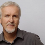 James Cameron, director – 5 Marriages. (Photo: Instagram, @judymduque)