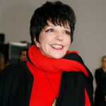 Liza Minnelli, actress and singer – 4 Marriages. (Photo: Instagram, @officiallizaminnelli)