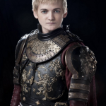 Jack Gleeson – Left Hollywood to become a student. (Photo: Instagram, @xx.game.of.thrones.xx)