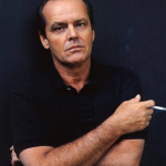 Jack Nicholson – The legendary actor has said he has not retired, but believes young audiences want films he does not want to do. (Photo: Instagram, @jacknicholsonofficial)
