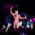 Ivete Sangalo (Photo: Courtesy)