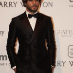 Marlon Teixeira (Photo: Courtesy)