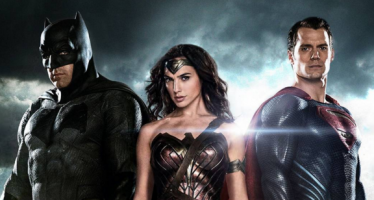 10 worst superhero box office bombs