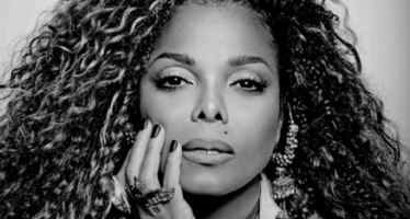 Janet Jackson cancels tour to plan family!