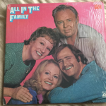 10. All in the Family (1979) – 40.2 million viewers. (Photo: Instagram, @baptist84)