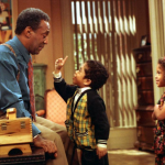 9. The Cosby Show (1992) – 44.4 million viewers. (Photo: Instagram, @garylgray)
