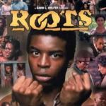 2. Roots (1977) – 100 million viewers. (Photo: Instagram, @jjfatboy87)