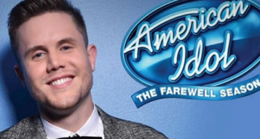 All 15 American Idol winners – Remember them?