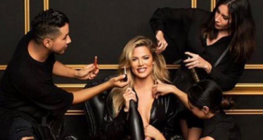 REVEALED: Why Kocktails with Khloé got canceled