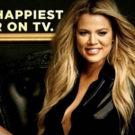 """Kocktails with Khloé"" was canceled after only one season of 14 episodes. (Photo: Instagram, @kocktailswithkhloek)"