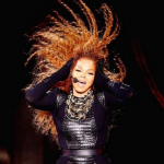 Janet Jackson has promised fans she will resume her abruptly paused world tour in 2017. (Photo: Instagram, @janetjackson)