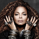 """Jackson recently announced that she needs rest on """"doctor's orders"""" after saying she will start a family. (Photo: Instagram, @janetjackson)"""