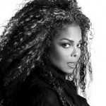 The announcement led fans to believe the 49-year-old diva is pregnant. (Photo: Instagram, @janetjackson)