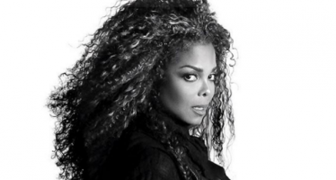 Janet Jackson makes a promise to fans
