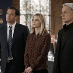 4. NCIS – 302 episodes and 13 seasons since 2003. (Photo: Instagram, @ncis_cbs)