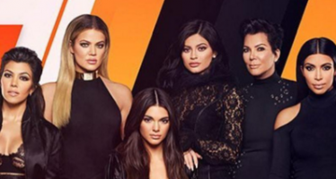 15 Kardashian facts you didn't know