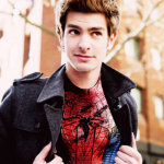 The Amazing Spider-Man (2012) – Andrew Garfield did a good job in the reboot of Sam Raimi's popular trilogy ending with Spider-Man 3 (2007). (Photo: Instagram, @stonefield_wolf)