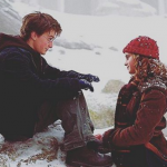 Harry Potter – 10 films grossing a total of $2 990 077 888. (Photo: Instagram, @harrypottercast)