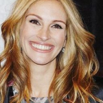 2005 – Julia Roberts. (Photo: Instagram, @juliarobertsoriginal)