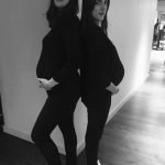 Liv Tyler and her fiancé Dave Gardner are expecting their second child. (Photo: Instagram, @misslivalittle)