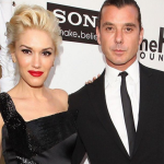 An LA judge ruled that both Stefani and Rossdale would retain their interests in their main musical pursuits. (Photo: Instagram, @dre1alliance)