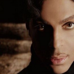 "5. ""Let's Go Crazy"" – 82,000 units sold and number 6 on the chart. (Photo: Instagram, @prince)"