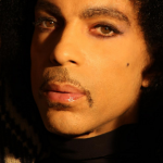 """9. """"I Wanna Be Your Lover"""" – 37,000 units sold and number 11 on the chart. (Photo: Instagram, @prince)"""
