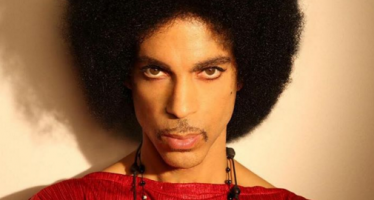 10 Prince facts you didn't know